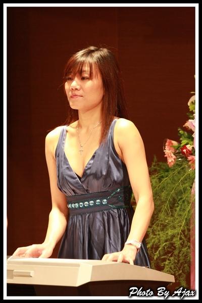 20090425國賓婚宴 (19).jpg