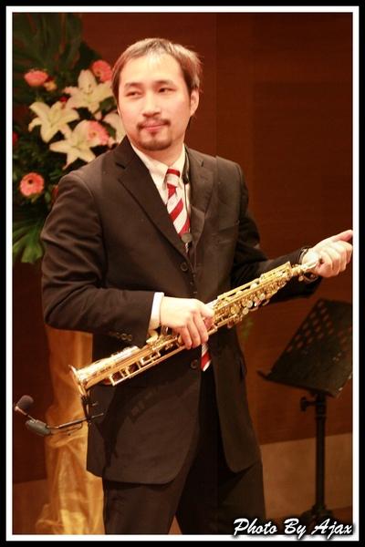 20090425國賓婚宴 (26).jpg