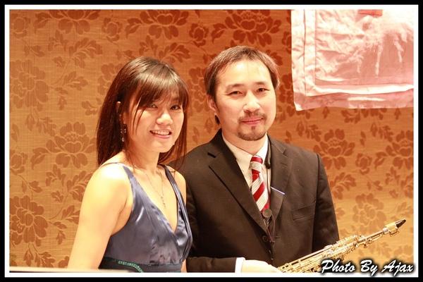 20090425國賓婚宴 (27).jpg