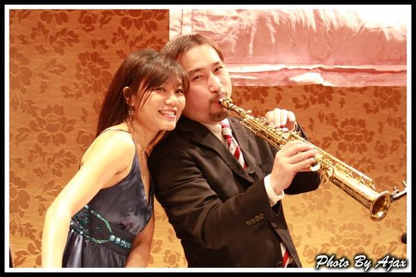 20090425國賓婚宴 (28).jpg