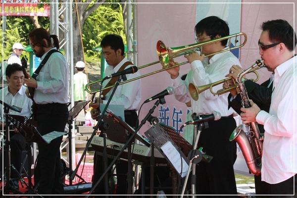 20090502俐樂團宜蘭演出 (15).jpg