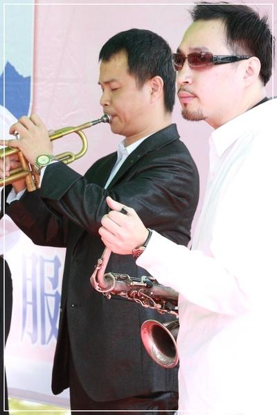 20090502俐樂團宜蘭演出 (17).jpg