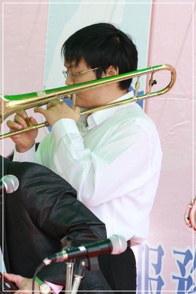 20090502俐樂團宜蘭演出 (19).jpg