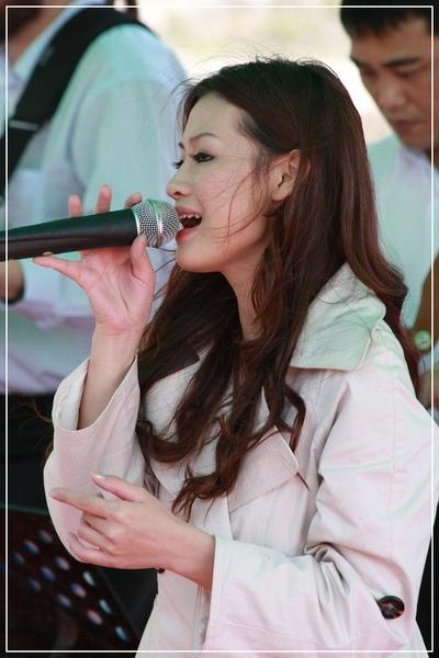 20090502俐樂團宜蘭演出 (22).jpg