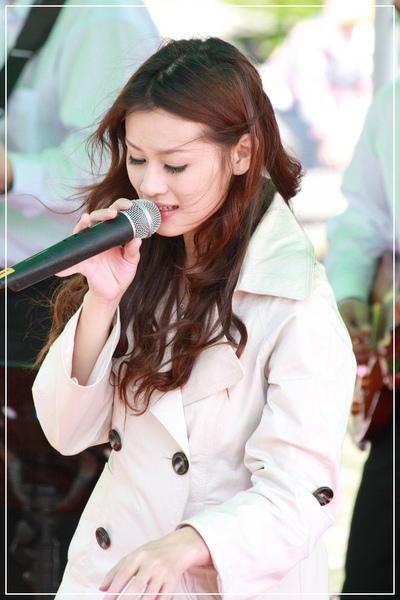 20090502俐樂團宜蘭演出 (23).jpg