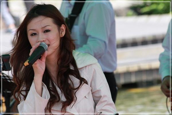 20090502俐樂團宜蘭演出 (24).jpg