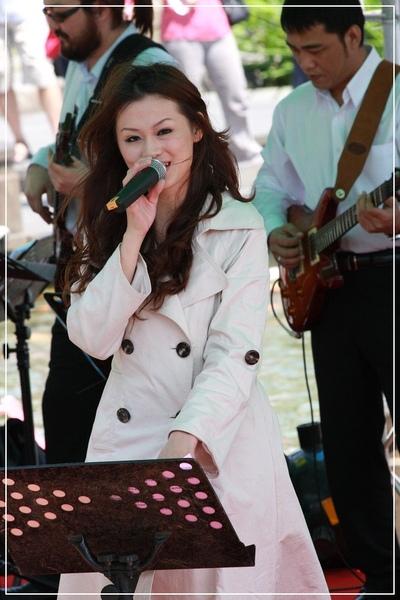 20090502俐樂團宜蘭演出 (26).jpg