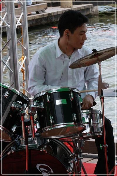 20090502俐樂團宜蘭演出 (42).jpg