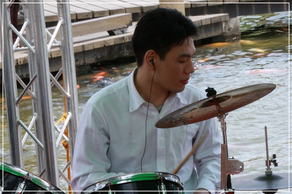 20090502俐樂團宜蘭演出 (43).jpg