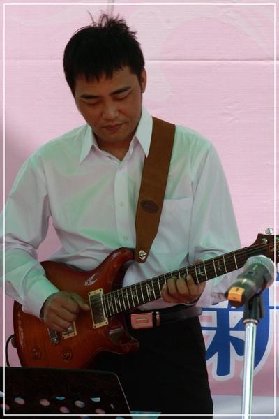 20090502俐樂團宜蘭演出 (45).jpg