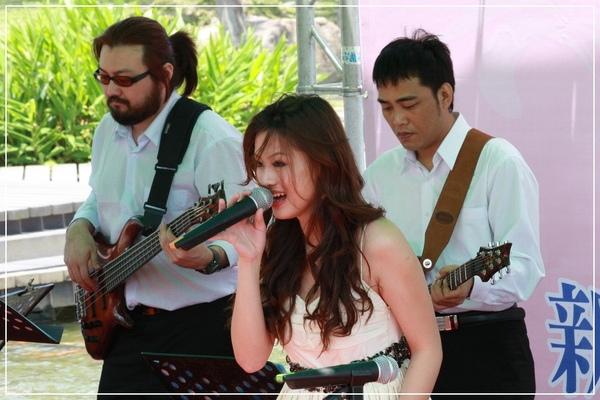 20090502俐樂團宜蘭演出 (52).jpg
