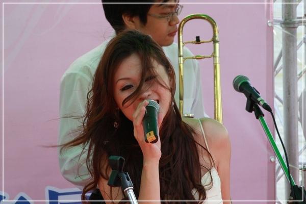 20090502俐樂團宜蘭演出 (54).jpg