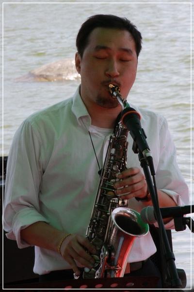 20090502俐樂團宜蘭演出 (55).jpg