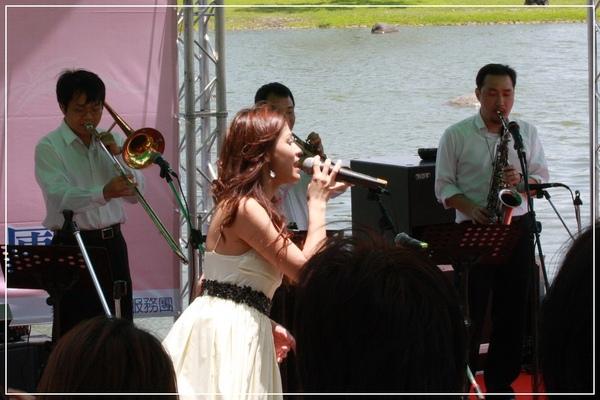20090502俐樂團宜蘭演出 (58).jpg