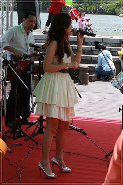 20090502俐樂團宜蘭演出 (63).jpg
