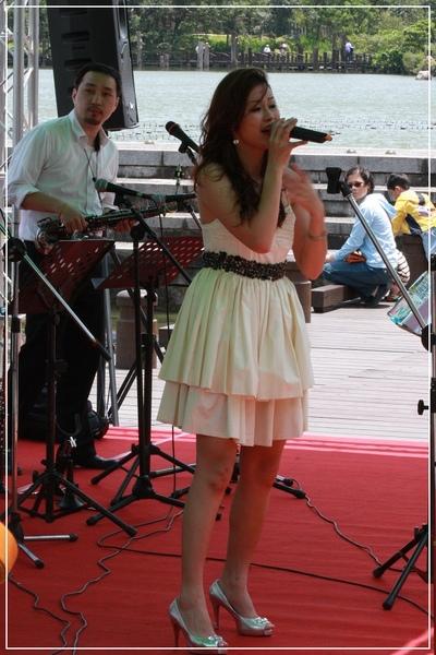 20090502俐樂團宜蘭演出 (64).jpg