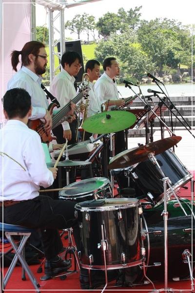 20090502俐樂團宜蘭演出 (65).jpg