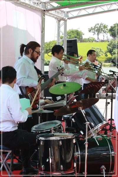 20090502俐樂團宜蘭演出 (66).jpg