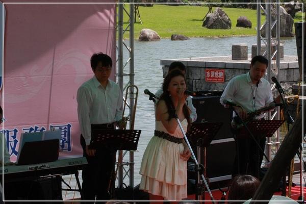 20090502俐樂團宜蘭演出 (67).jpg