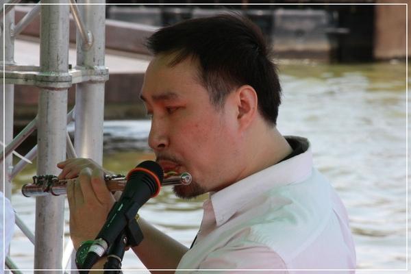 20090502俐樂團宜蘭演出 (72).jpg