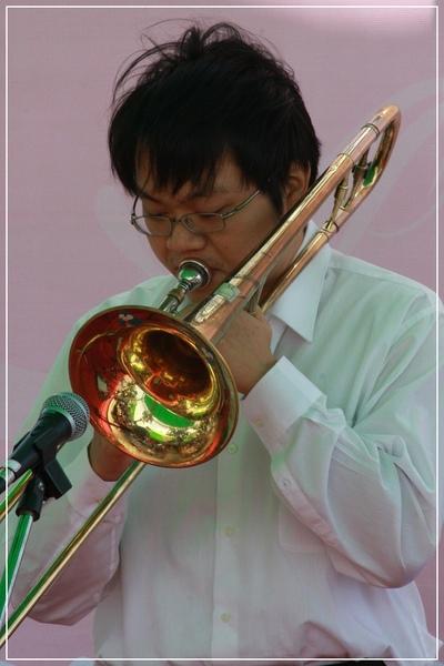 20090502俐樂團宜蘭演出 (74).jpg