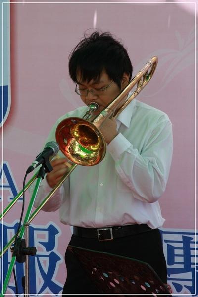 20090502俐樂團宜蘭演出 (75).jpg