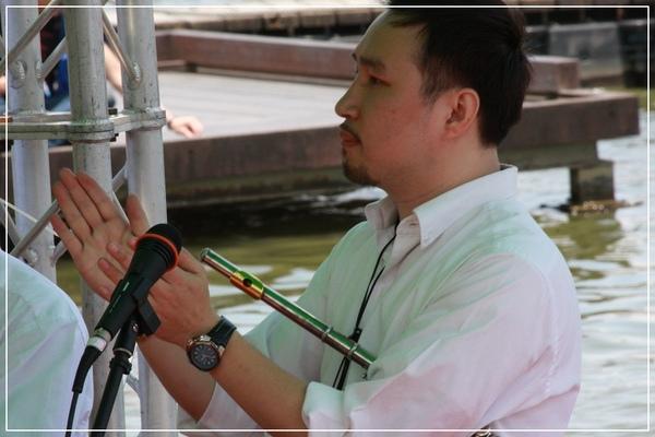 20090502俐樂團宜蘭演出 (79).jpg