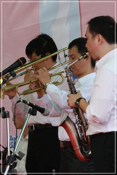 20090502俐樂團宜蘭演出 (92).jpg