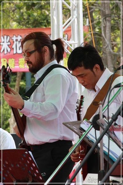 20090502俐樂團宜蘭演出 (97).jpg