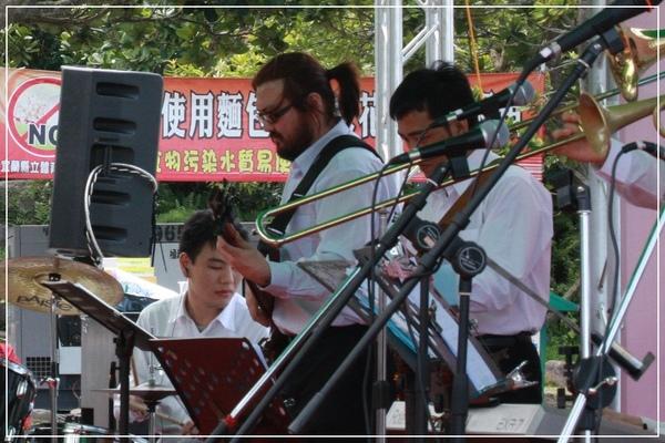 20090502俐樂團宜蘭演出 (100).jpg