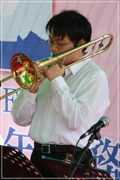 20090502俐樂團宜蘭演出 (7).jpg