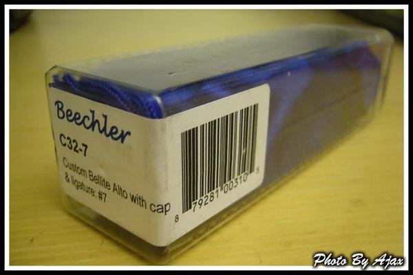 Beechler Custom_P1030759_R.jpg