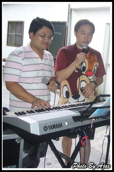 20090703馬祖行 (1).jpg
