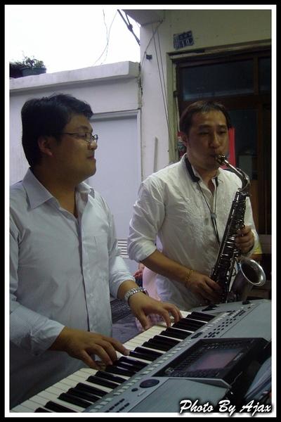 20090703馬祖行 (2).jpg