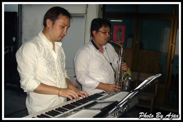 20090703馬祖行 (3).jpg