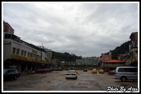 200907馬祖_P1030901.jpg