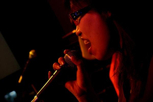 PhotoCap_006.jpg