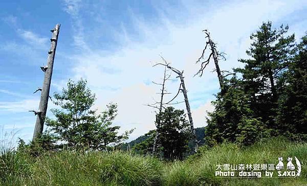 大雪山09.jpg