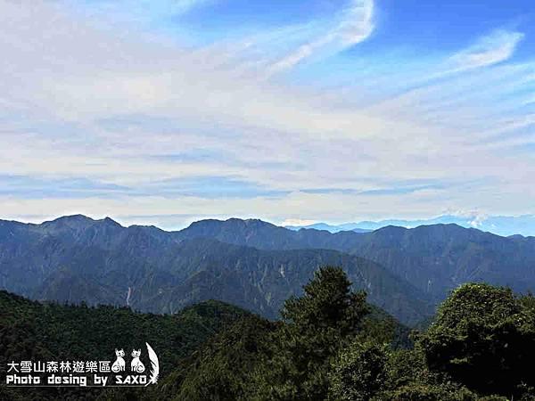 大雪山16.jpg