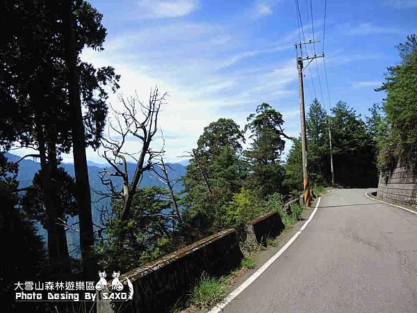 大雪山22.jpg