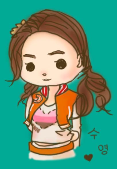 vita_sooyoung_s