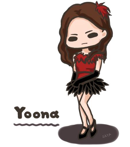 paparazzi_yoona