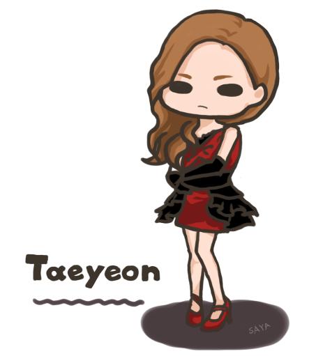 paparazzi_tae