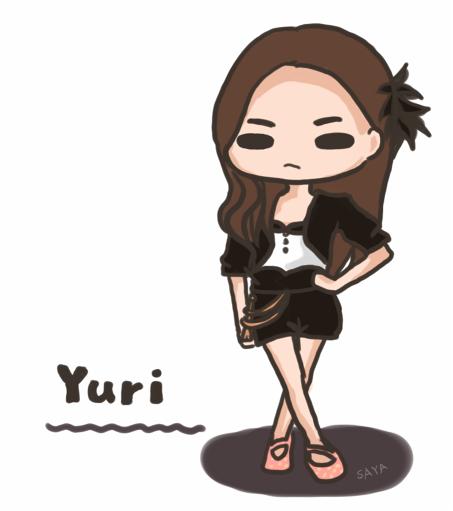 paparazzi_yuri