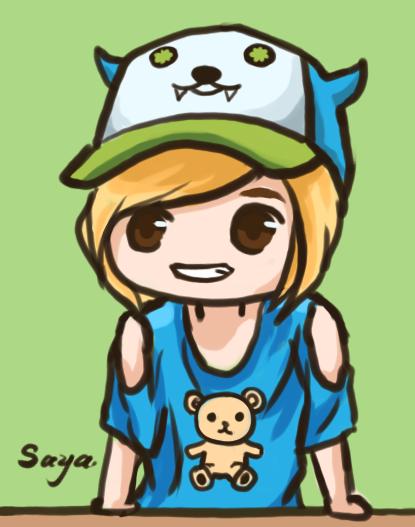 sun+hyo