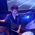 fb_01_blog_004