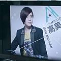 fb_01_blog_014