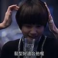 fb_01_blog_043