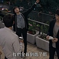 fb_01_blog_049