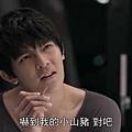 fb_08_blog_005.JPG